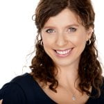 EP 5   Profit Boss® Radio   Rewire Your Mind for Wealth with Nina Cashman