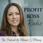 Welcome to Profit Boss® Radio