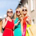 3 Signs FOMO Is Making You Overspend