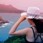 EP 60 | Profit Boss® Radio | Making Money: Honest, Easy & Beautiful with Tara Gentile