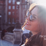 EP 71   Profit Boss® Radio   The Future of Money with Amanda Steinberg