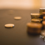 EP 50 | Profit Boss® Radio | How to Get Started Investing with PT Money