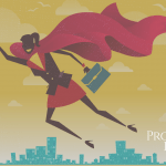 EP 61 | Profit Boss® Radio | Financial Success: It Takes a Village with Everyday Heroine: Katie