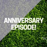 EP 55 | Profit Boss® Radio | Anniversary Episode! Uncovering the Mystery of Hedge Funds