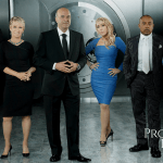 EP 54   Profit Boss® Radio   Big Money Lessons for Women From Shark Tank Entrepreneurs with Sharon Poczter