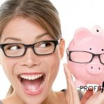 How to Thrive Financially with Cheryl Hunter